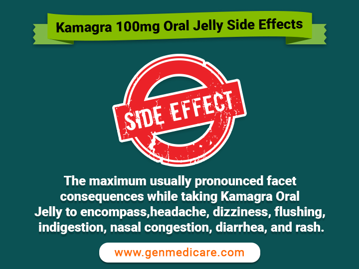 kamagra-oral-jelly-side-effects